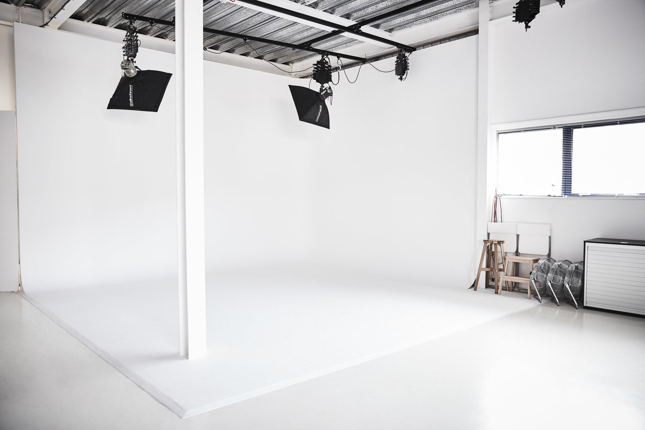 Studio -26375.jpg
