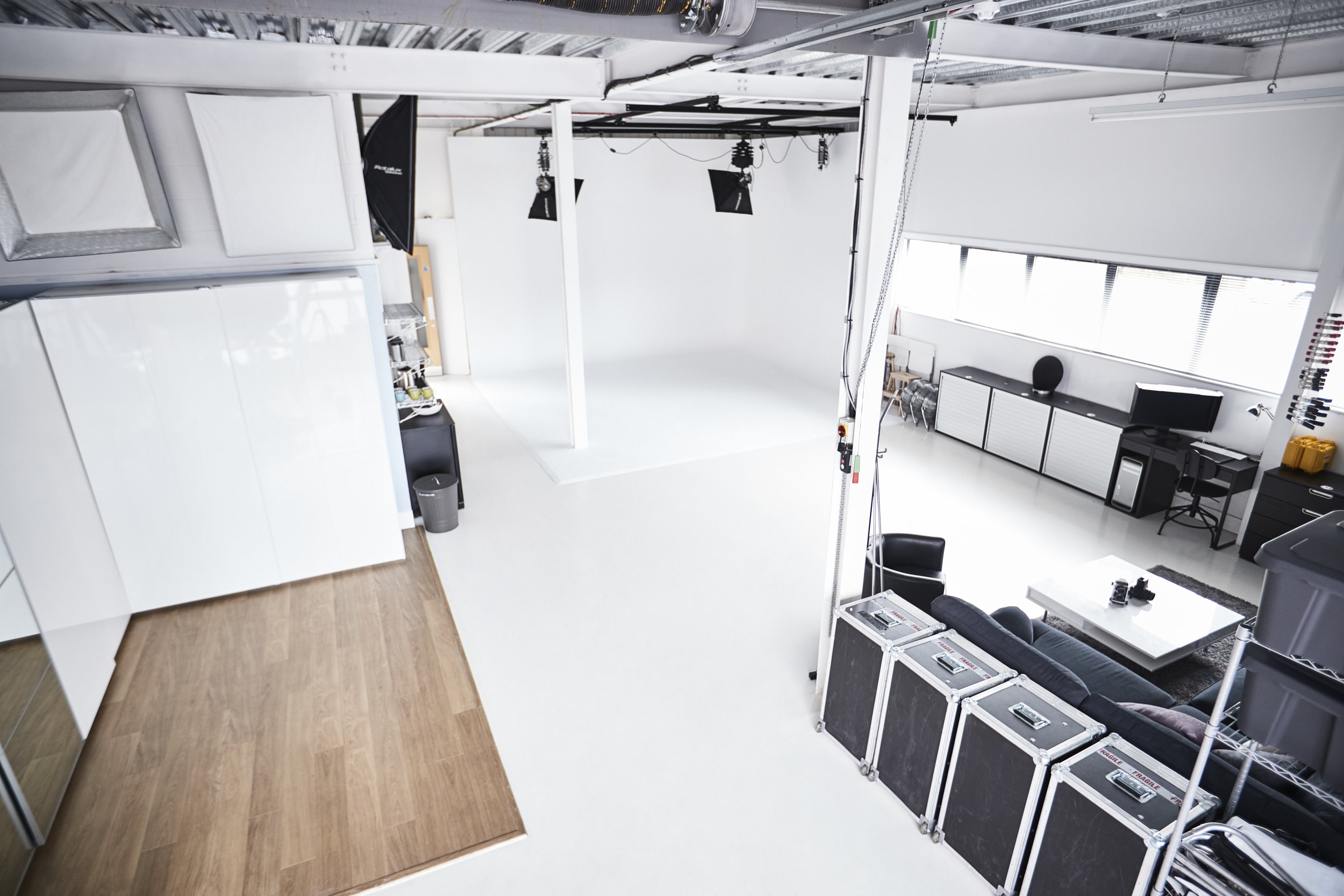 Studio -26384.jpg