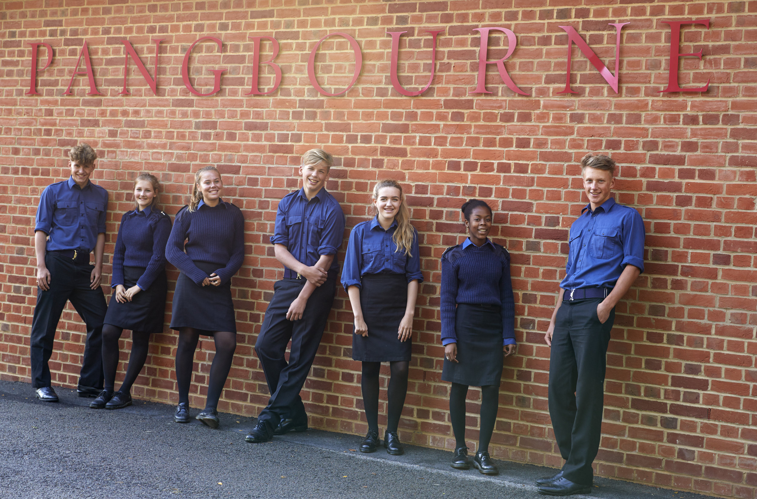 607_Pangbourne day 210949_preview.jpg