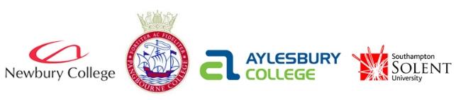 Education Logos.jpg