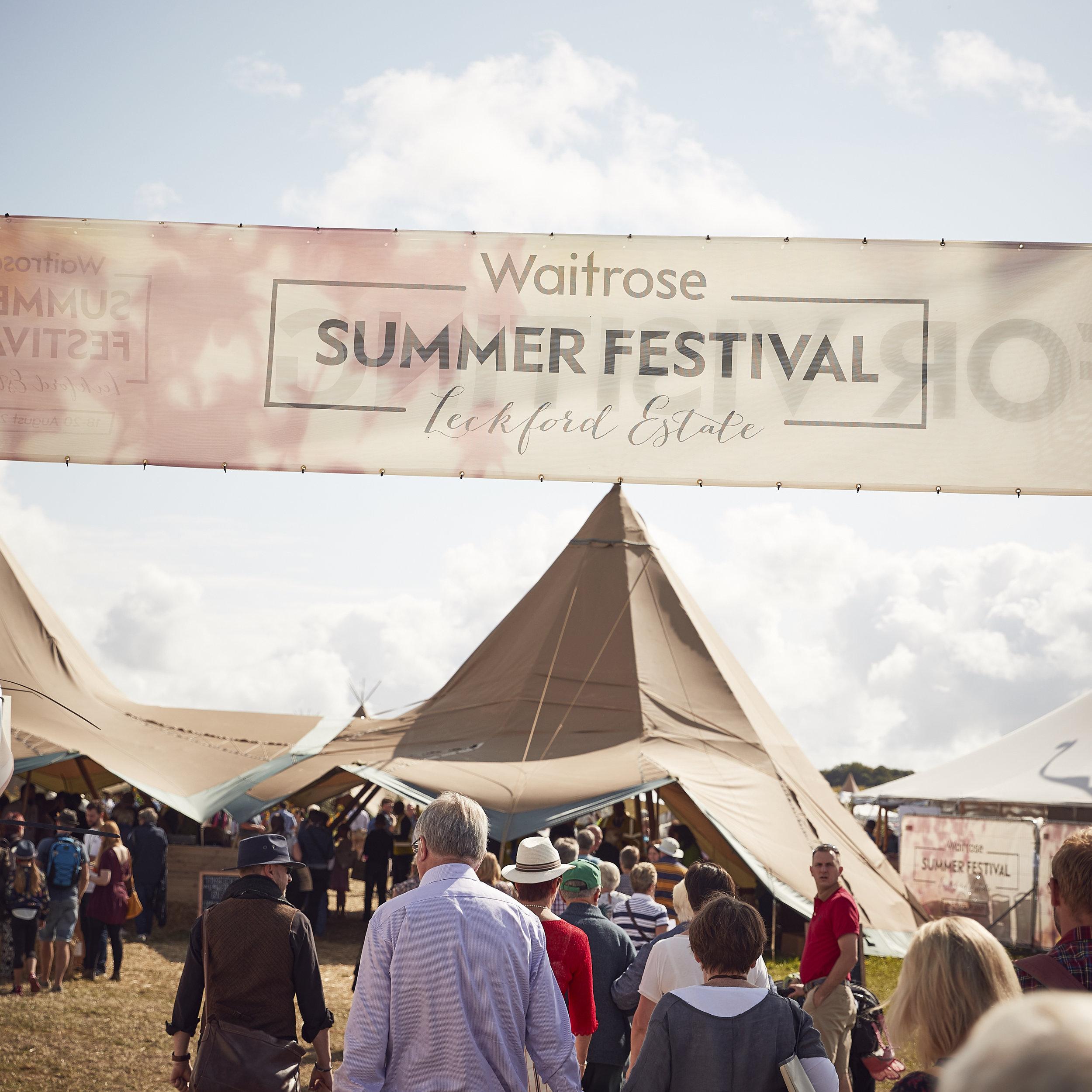 Waitrosesummerfestival-002.jpg
