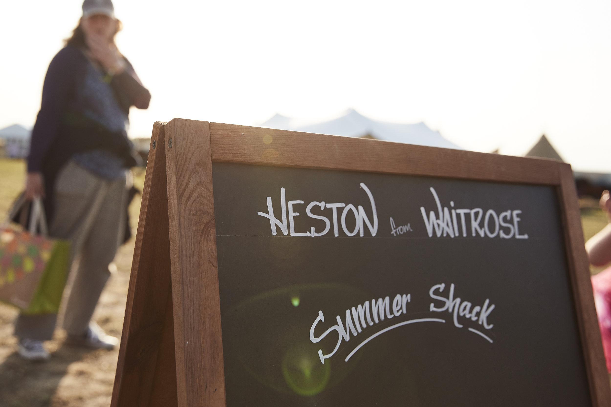 Waitrosesummerfestival-005.jpg