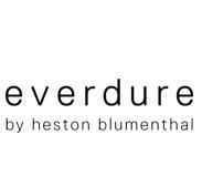 Everdure.jpg