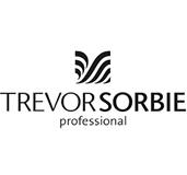 TrevSob.jpg