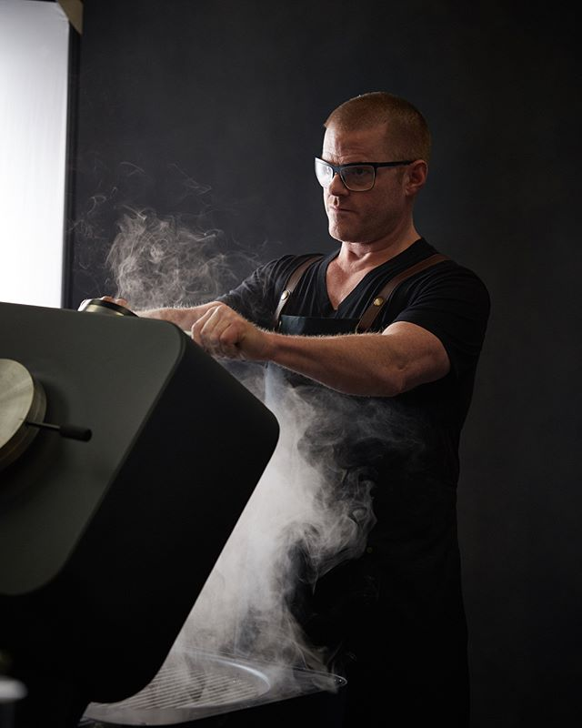 A few selects from a recent BTS shoot we did for Everdure by Heston Blumenthal. ⠀ We were commissioned to capture behind the scenes content during a photo shoot by photographer Cristian Barnett www.crisbarnett.com.⠀ .⠀ .⠀ ⠀ Interested in working with us? ⠀ Get in touch www.MonkeyBusinessStudio.co.uk⠀ .⠀ .⠀ .⠀ .⠀ #commercialstudio #commercialphotography #corporate #corporate #corporatelife #canon1dxmk2 #1dx #commercial #shotoncanon #photography #portraits #smallbusiness #studio #contentcreators #canoncamera #oxford #oxfordshire #photoshop #adobe #captureone #hestonblumenthal #heston #hindshead #bbq  #foodphotography #bray #resturant #foodblogger #everdurebyhestonblumenthal #everdure