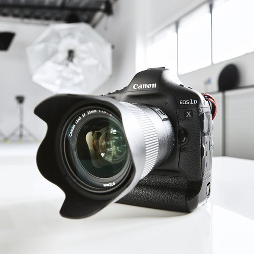 For Corporate Photography Services & Video Production, it is worth considering the 5 points below to ensure you get exactly what you are after.