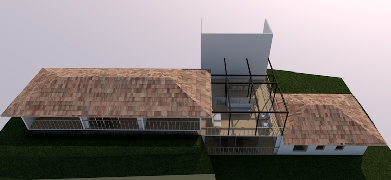 El Fenix Plans5.jpg