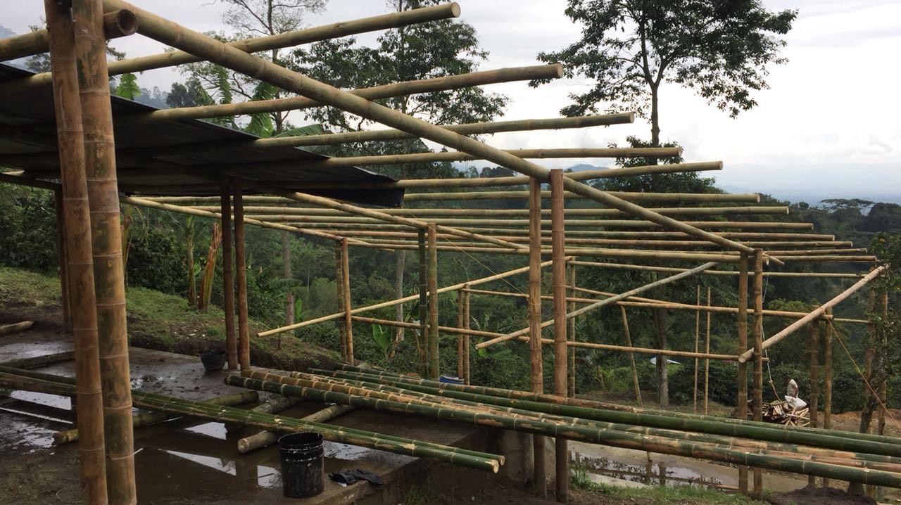 Wet Mill Frame1.jpg