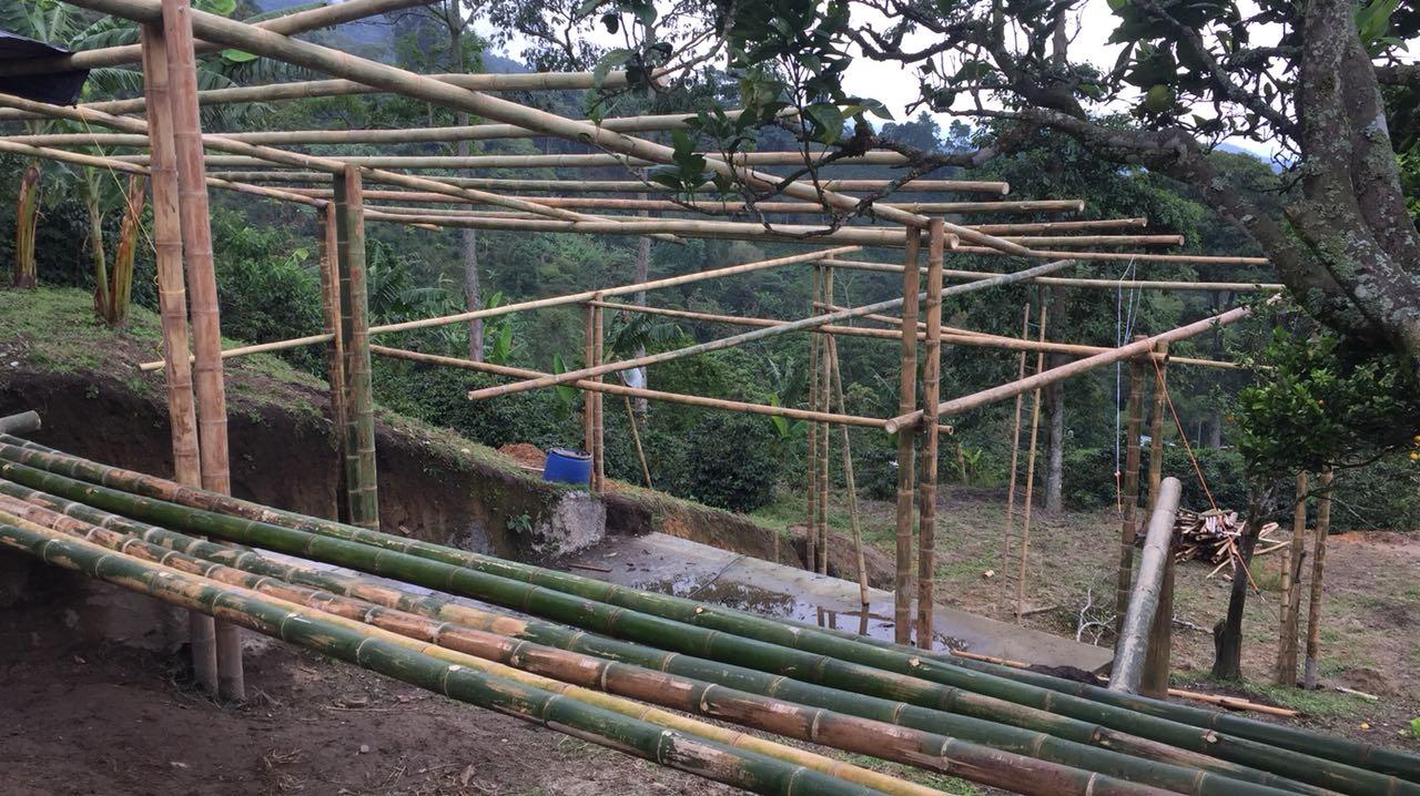 Wet Mill Frame2.jpg