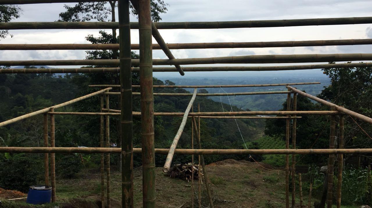 Wet Mill Frame4.jpg
