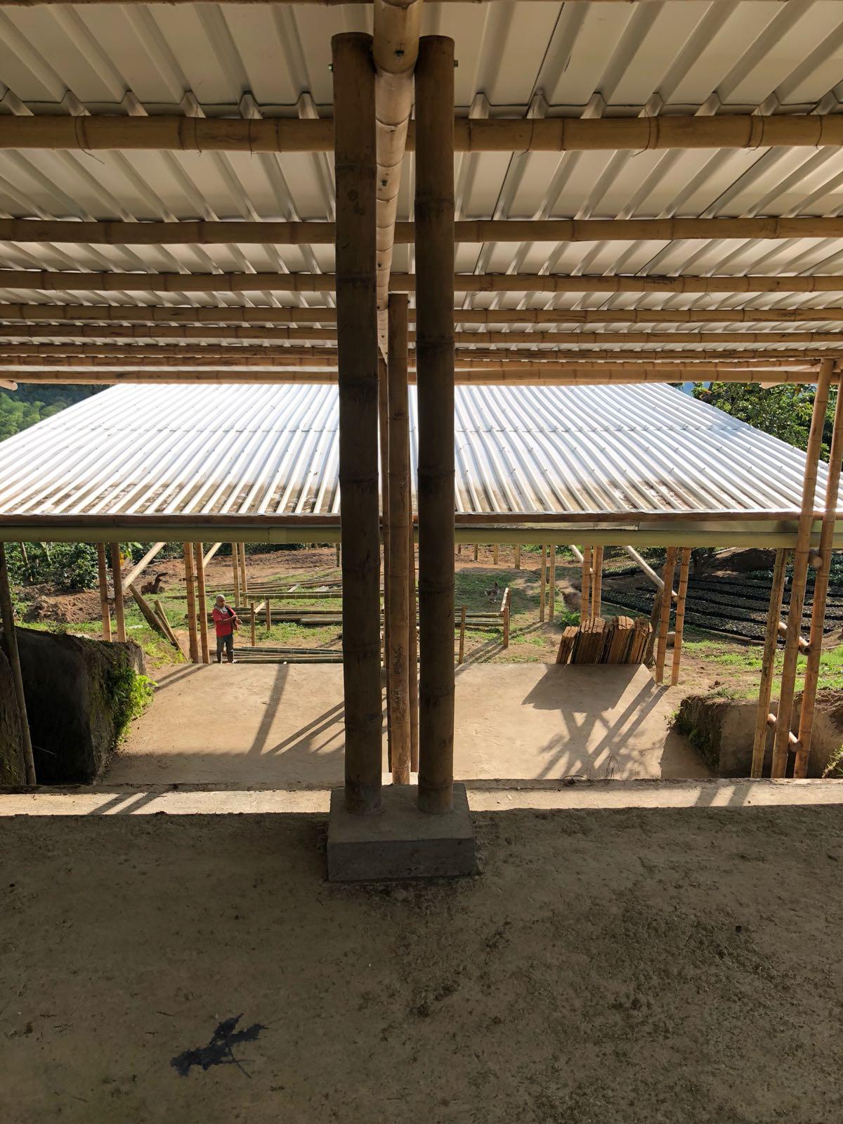 Wet Mill Structure1.jpg