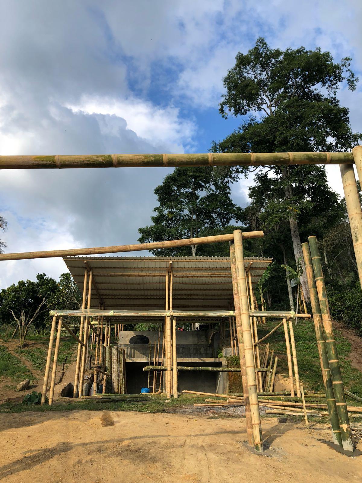 Wet Mill Structure4.jpg