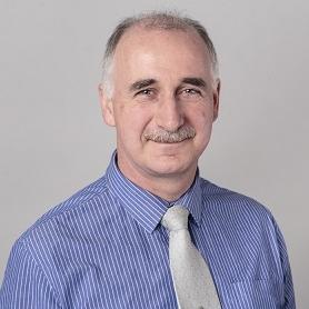 Dr Stuart Eves - Mission Concept Specialist, Vaeros Ltd