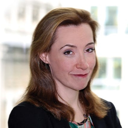 Joanne is one of the leading legal practitioners in the field of Satellites, having worked at both the European Space Agency and Ofcom giving her an unparalleled understanding of the challenges facing the sector. As well as her extensive experience in the public and legislative arenas of the space sector, Joanne also co-chairs to the Satellite Finance Network.