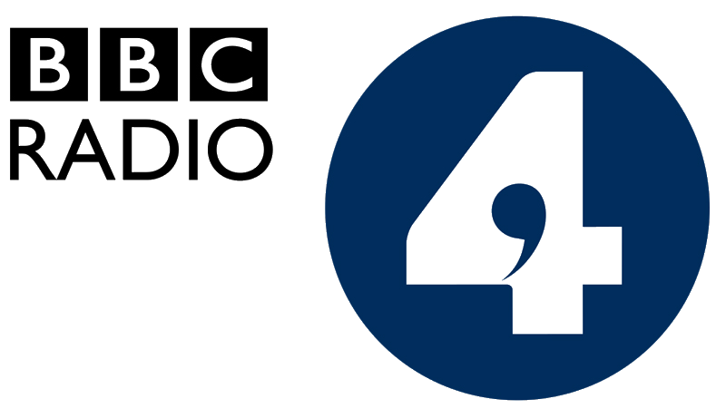 Faye-Carruthers,-Fade-Up-Media,-Voice-Over-Artist,-Broadcaster,-Reporter,-Journalist,-Wimbledon-Studio,-Corporate-Videos,-e-learning-Modules,-Non-Fiction-Audiobooks,-BBC-Sport.jpg-logo-bbc-radio-4_0.png