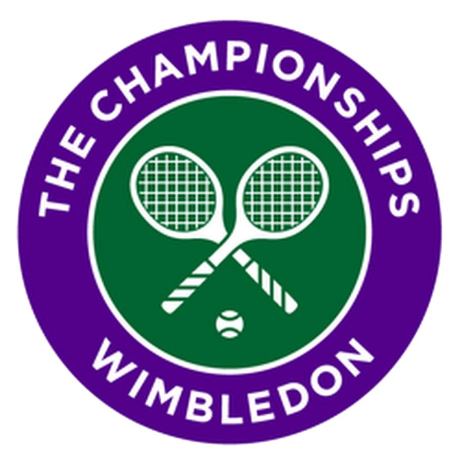 Wimbledon Logo.png