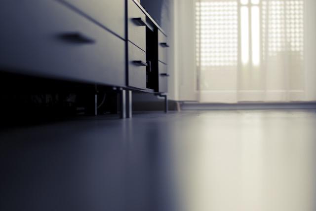 vinyl-floor-cleaning.jpeg