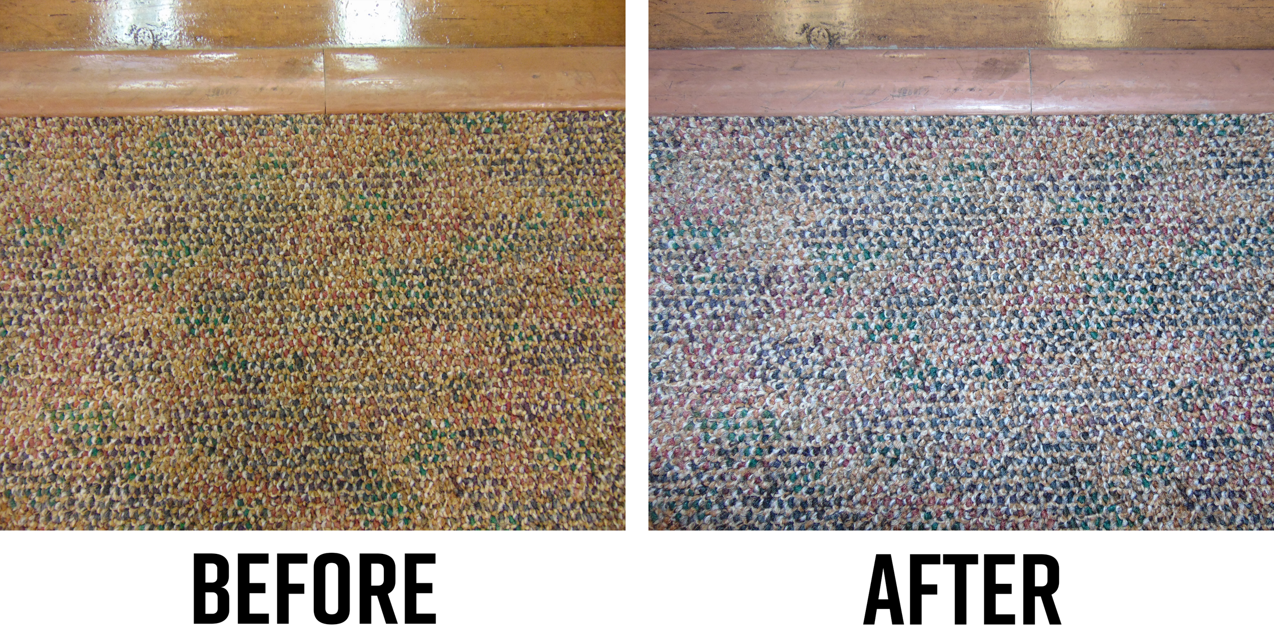 Before_After_Floor2.png