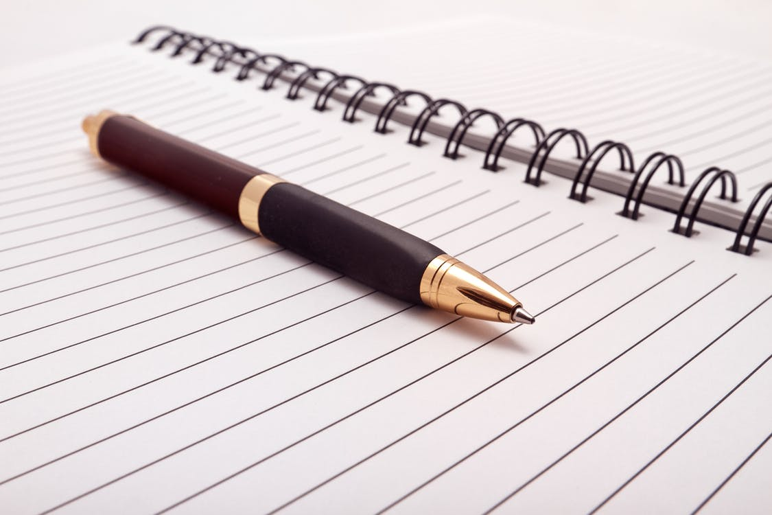 pen.jpeg