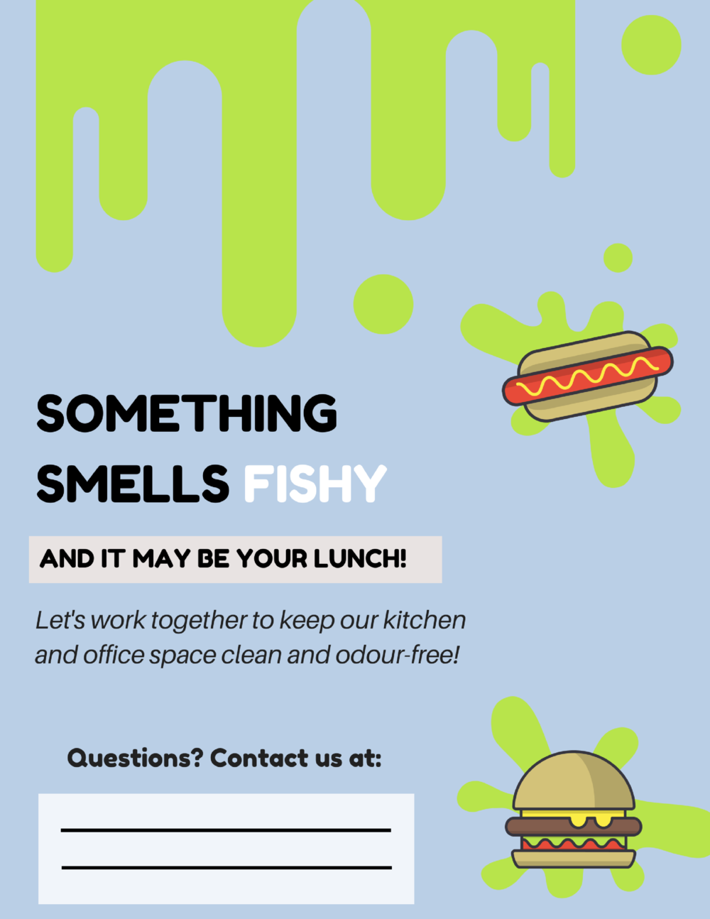 Something+Smells+Fishy.png