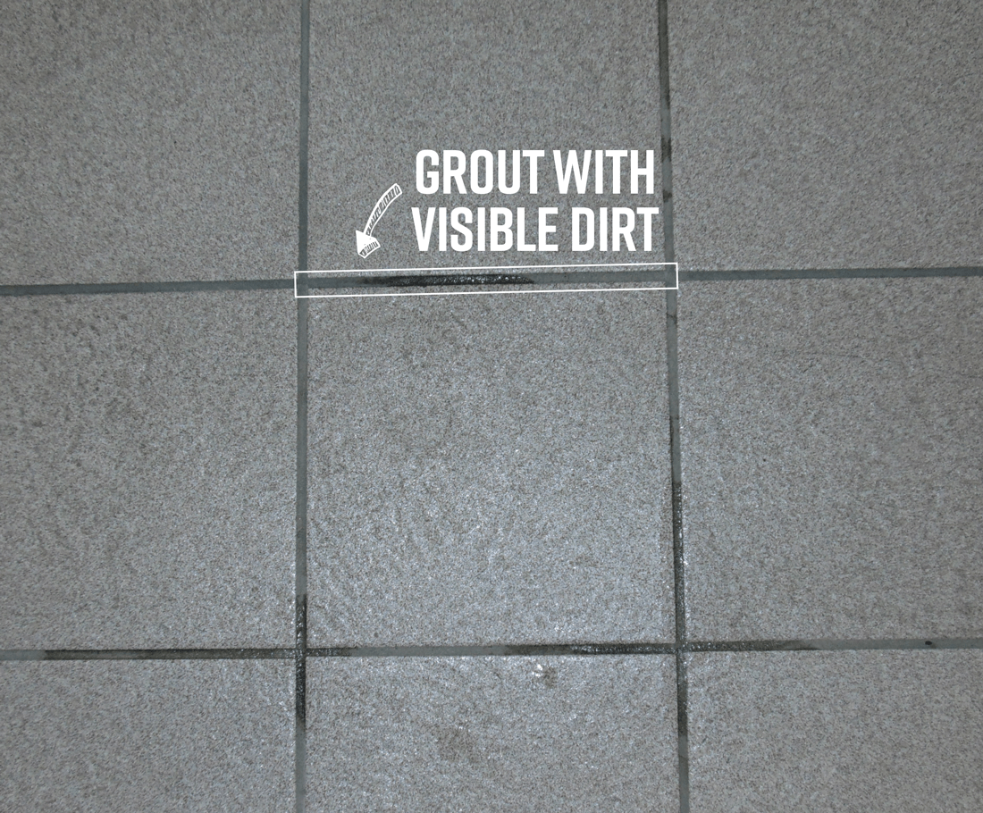 grout2.png