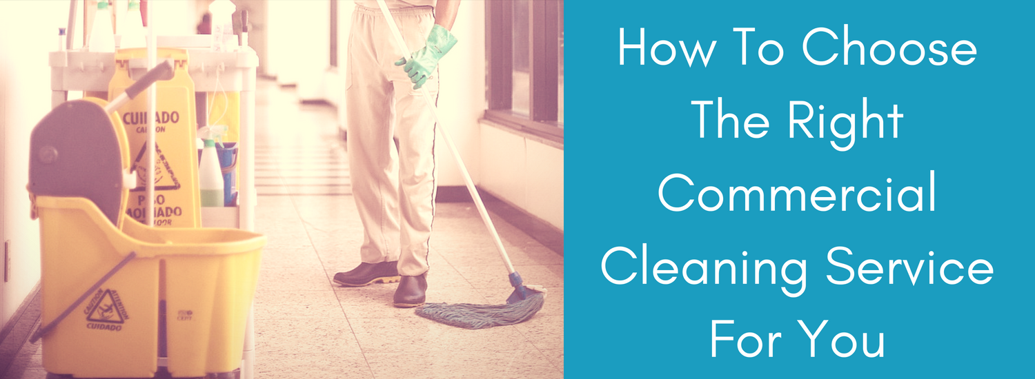 commercial cleaning service.png