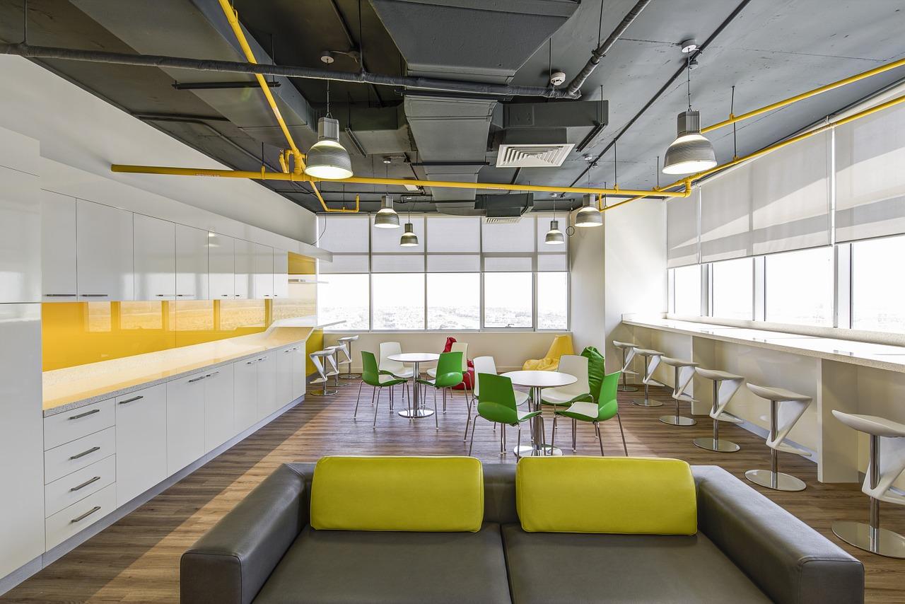 office-730680_1280.jpg