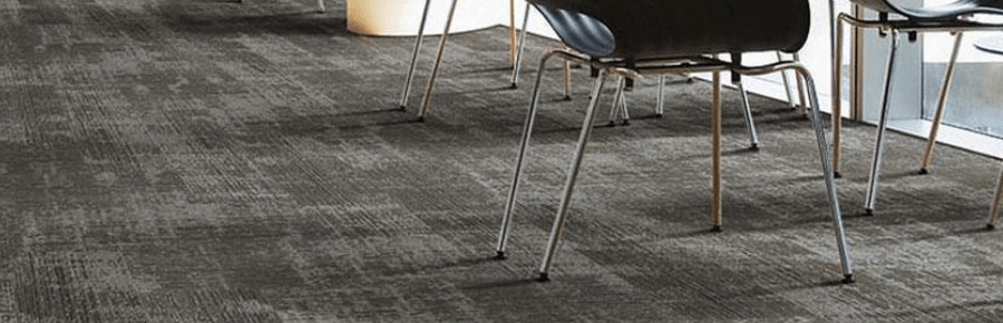 FREQUENT MAINTENANCE OF YOUR CARPET WILL ACTUALLY PROLONG THE LIFE OF THIS INVESTMENT.