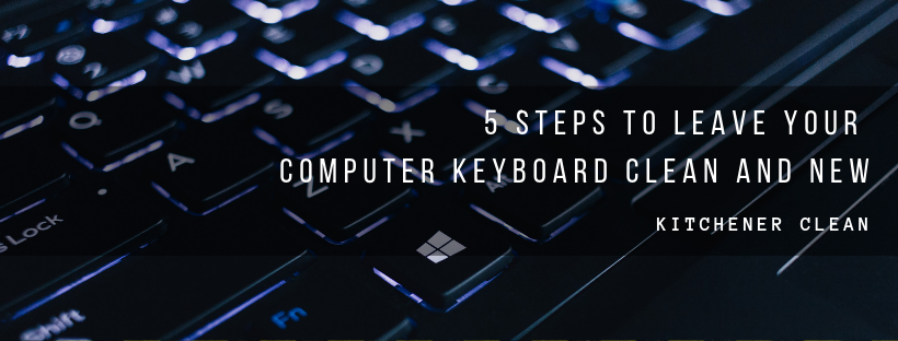 computer keyboard clean.png