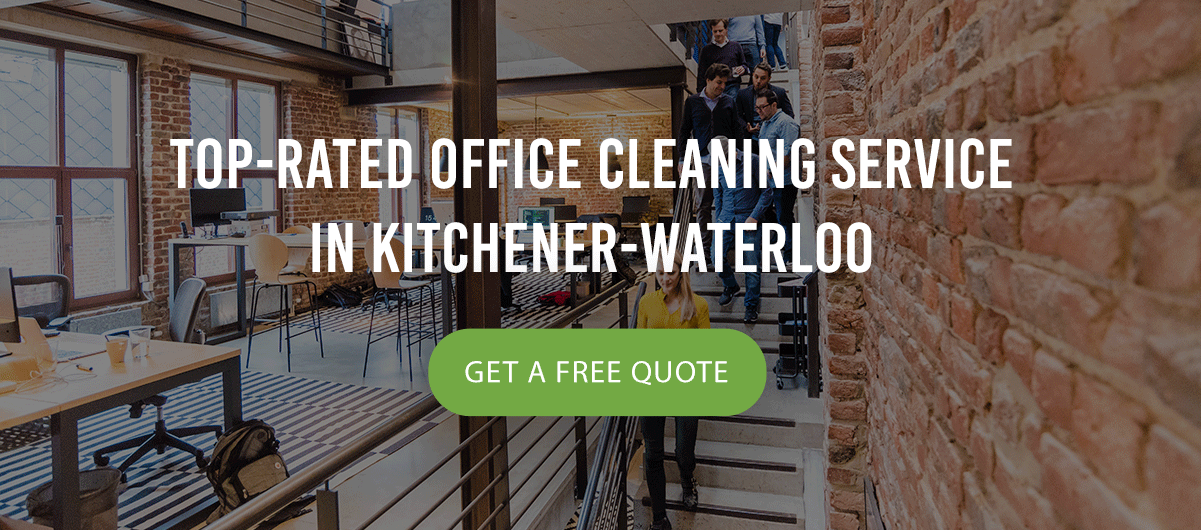 CLEANINGSERVICEKW copy.png