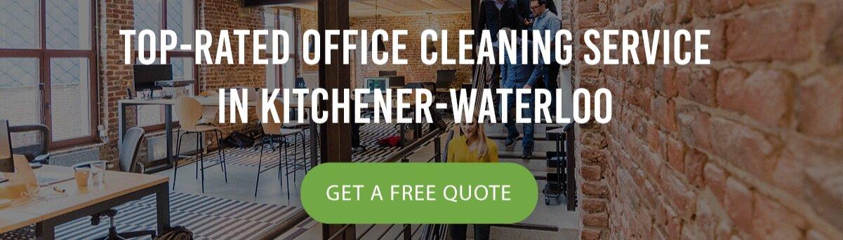 CLEANINGSERVICEKW+copy.jpg