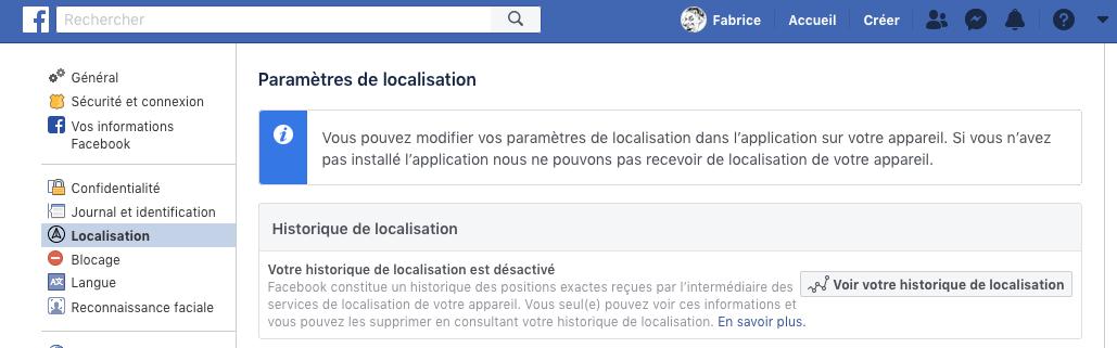 Facebook_Localisation.png