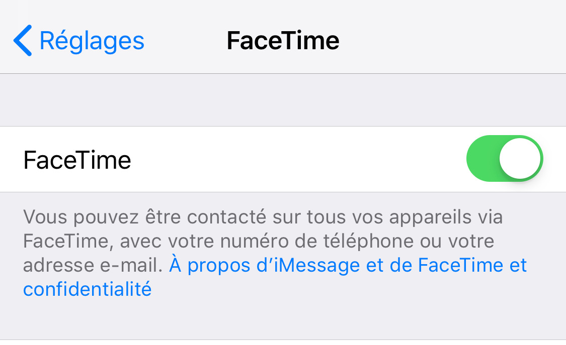 facetime_desactivation.jpeg
