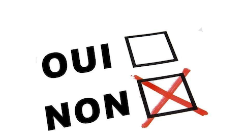oui_non.png