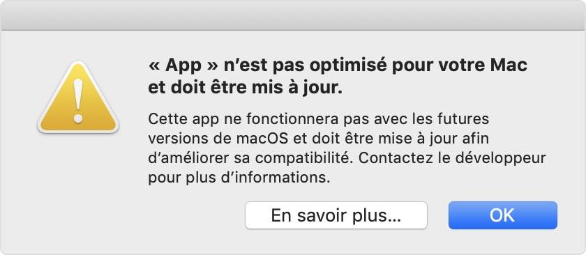 macos-alerte-32-bit-app.jpg