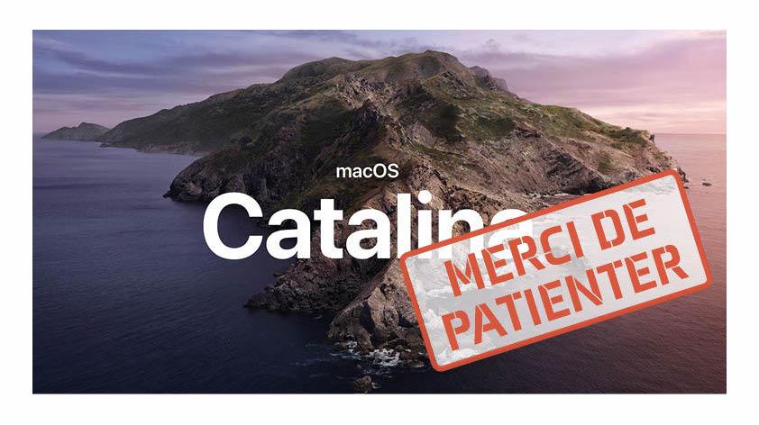 catalina_pas_tout_de_suite.jpg