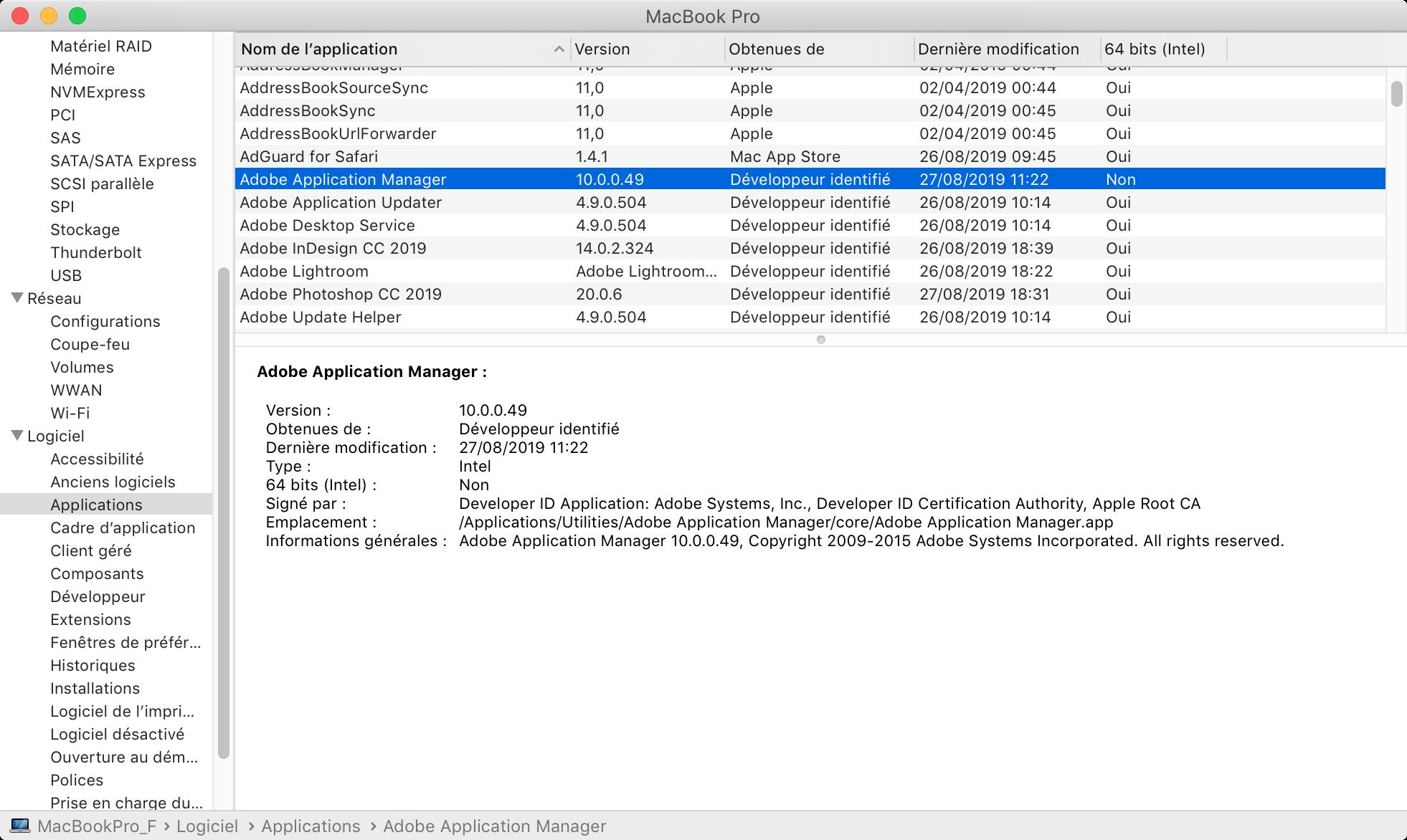 liste_app_32_64_bits.png