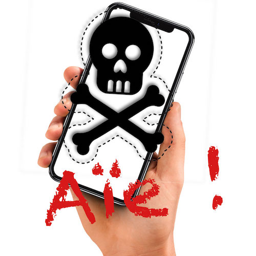 iphone_piraté_aïe.jpg