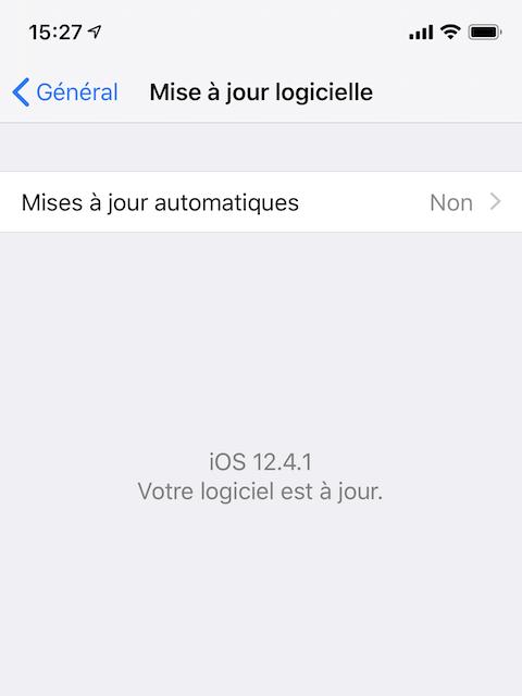 mise_a_jour_auto_1.png
