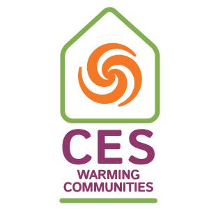 CES logo RGB medium.jpg