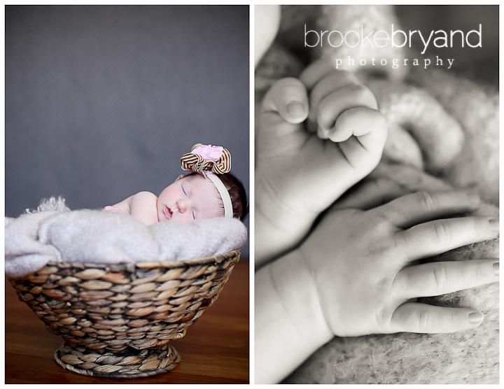 Brooke-Bryand-Photography-EZ-2up-3.jpg