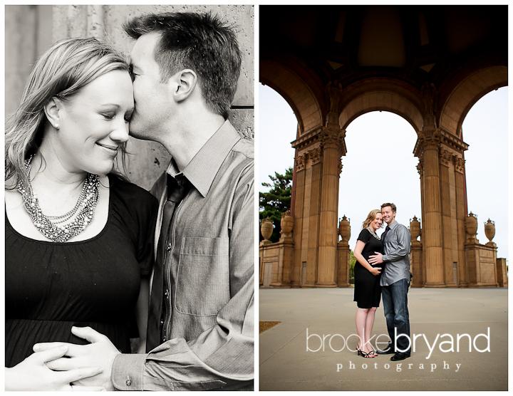 Brooke-Bryand-Photography-San-Francisco-Maternity-Palace-of-Fine-Arts-Photos-22-up-deeringer-2.jpg