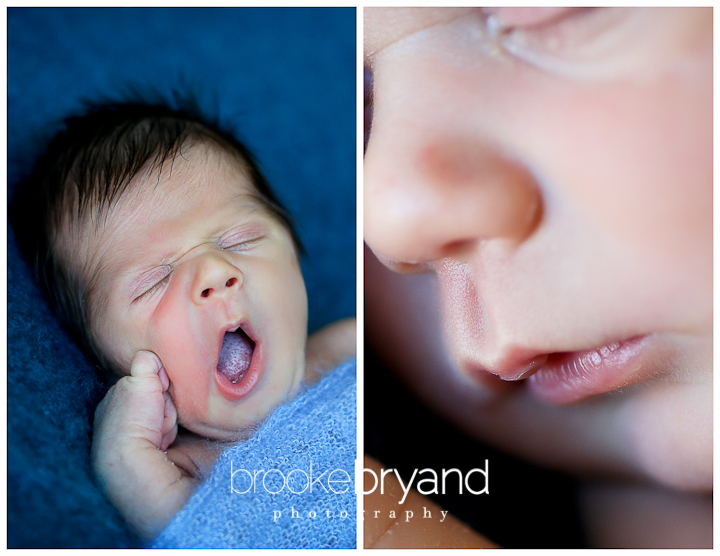 Brooke-Bryand-Photography-San-Francisco-Newborn-Photographer-42-up-jackson-newborn-4.jpg