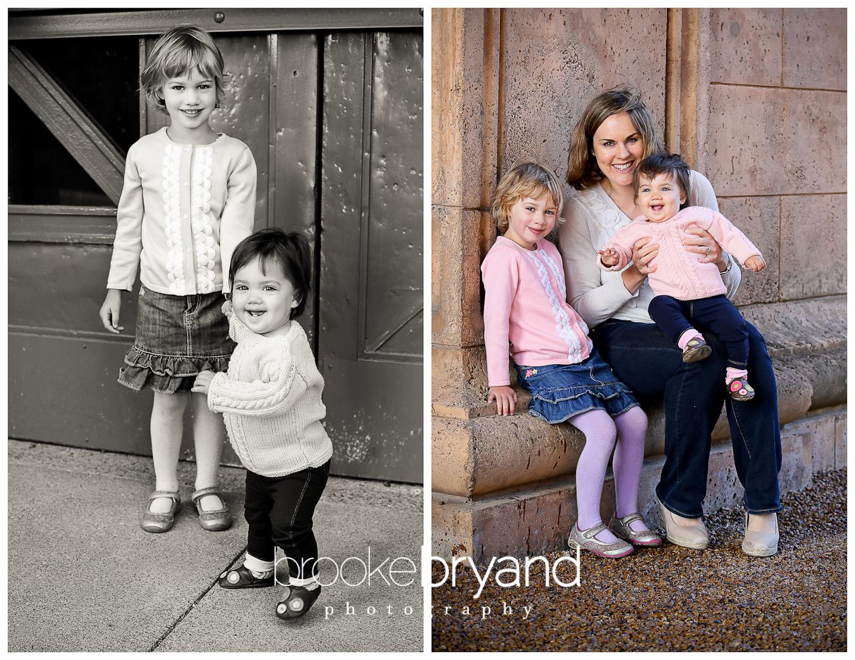 Brooke-Bryand-Photography-San-Francisco-Family-Photographer-Presidio-Photo-2-up-rodgers-1.jpg