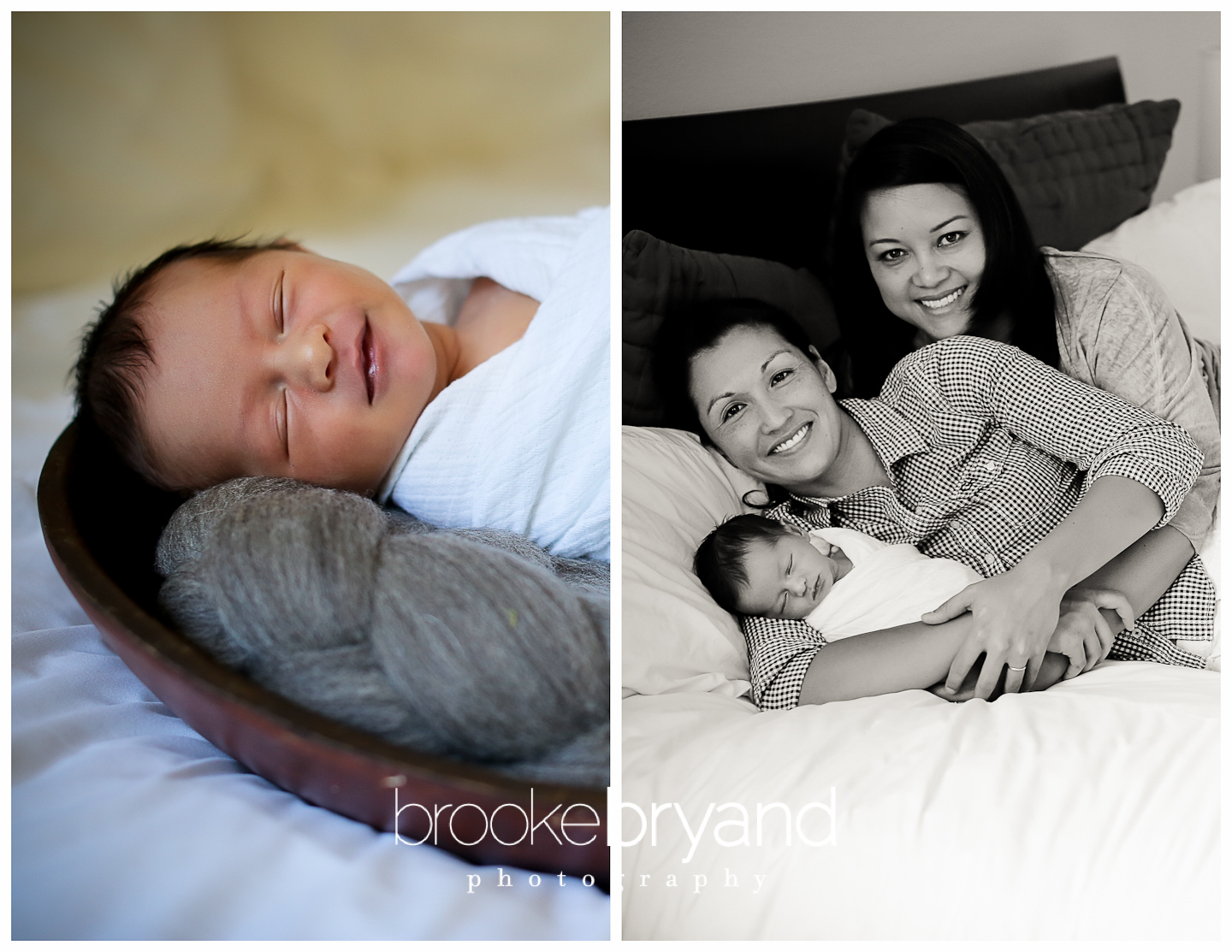 Brooke-Bryand-Photography-San-Francisco-Family-Photographer-2-up-cullen-4.jpg