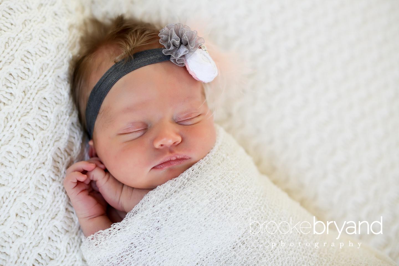 Brooke-Bryand-Photography-San-Francisco-Newborn-Photographer_IMG_5752-Edit.jpg