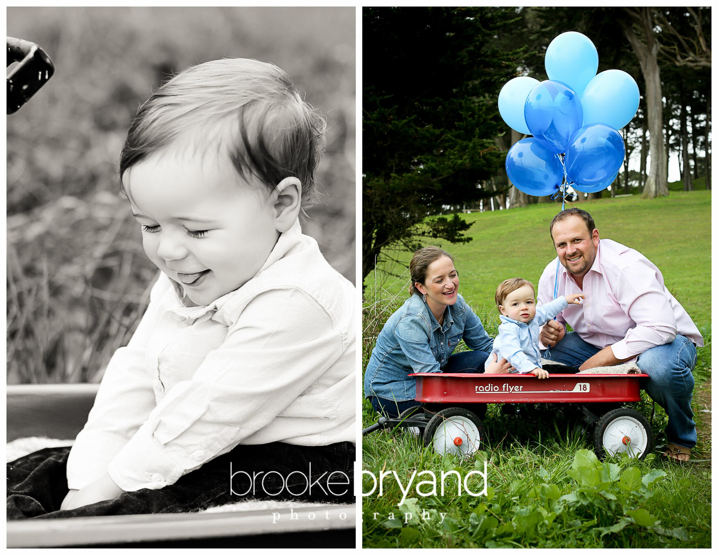 Brooke-Bryand-Photography-San-Francisco-Family-Photographer-Lands-End-Photos-and-China-Beach-Photos-2-up-elder-3.jpg