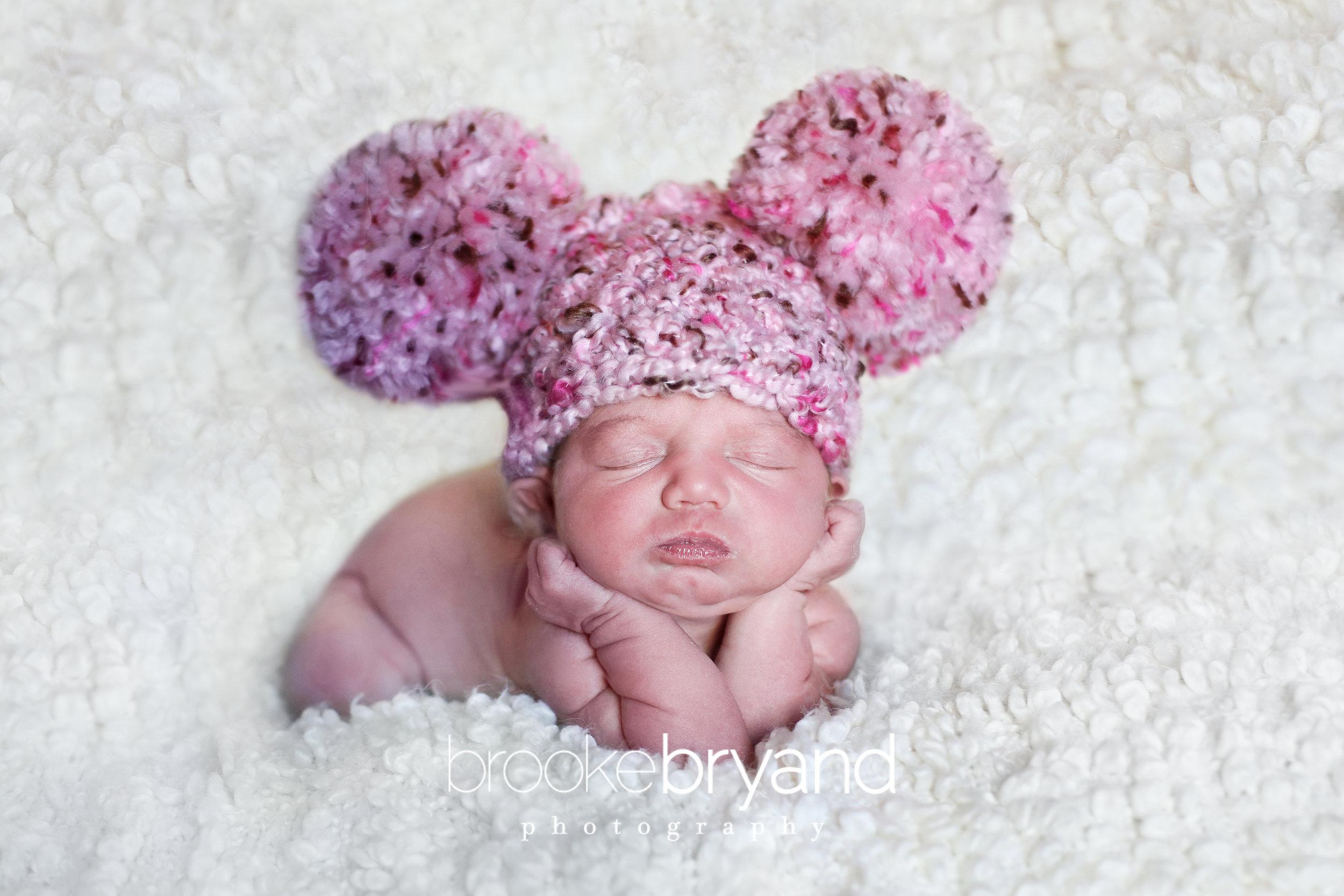 Brooke-Bryand-Photography-San-Francisco-Newborn-Photographer-IMG_1188_retouch2.jpg