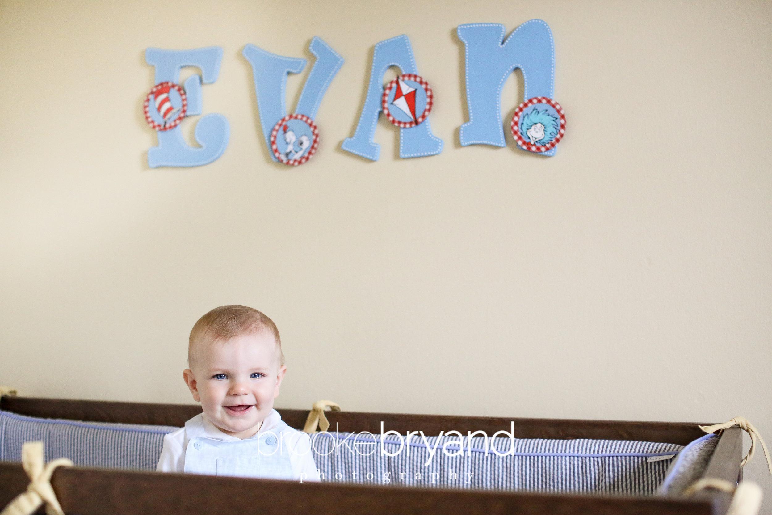Brooke-Bryand-Photography-San-Francisco-Family-Photographer-Presidio-Photos-Lovers-Lane-IMG_1020.jpg