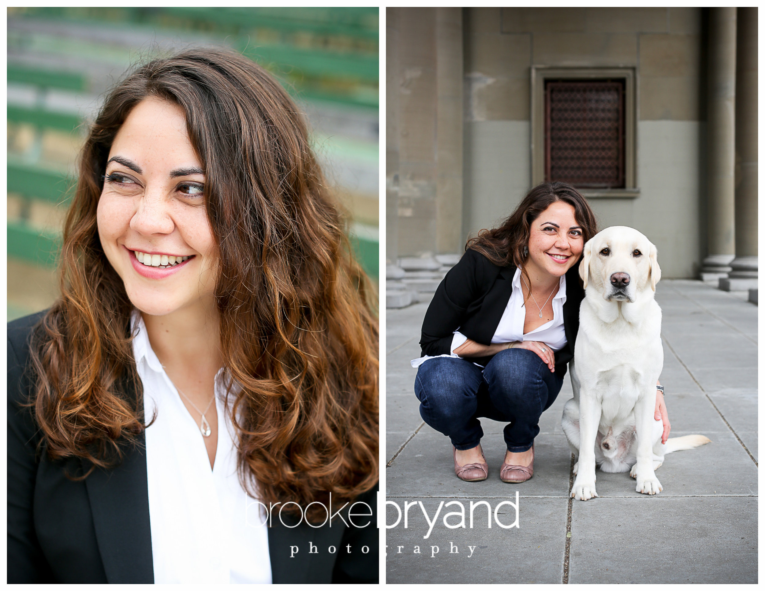 Brooke-Bryand-Photography-San-Francisco-Headshot-Photographer-2-up-goosedog-2.jpg